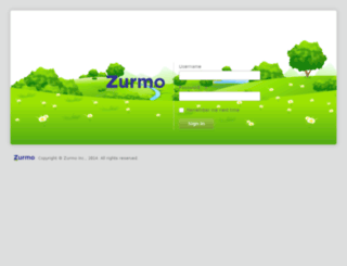 crm.cimsolutions.co.za screenshot