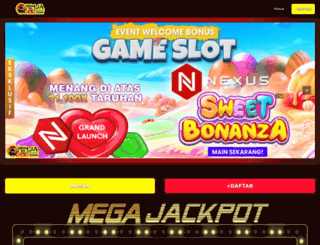crowdfunder.com screenshot