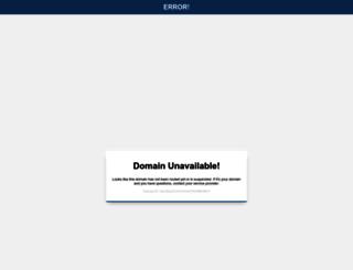 crowdfunder.com screenshot