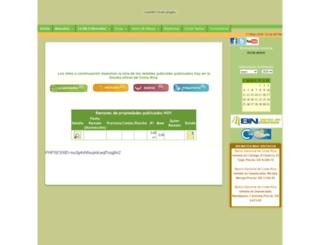 crremates.com screenshot