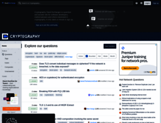 crypto.stackexchange.com screenshot