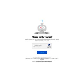 cs.publero.com screenshot