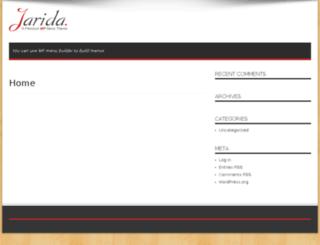 csconstantine.com screenshot
