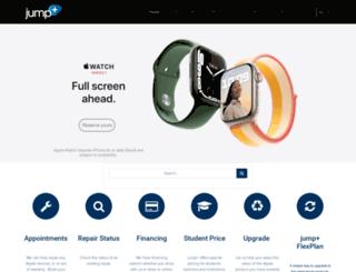 csctoronto.com screenshot