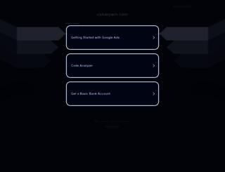 csharpwin.com screenshot