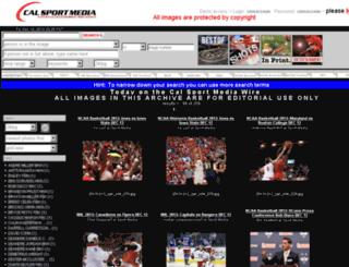 csmimages.com screenshot