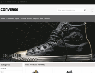 csrbytes.com screenshot