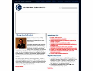 ctb.com.ph screenshot