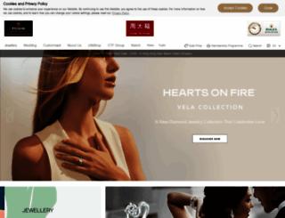 ctf.com.cn screenshot