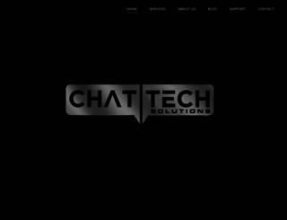 ctuchicago.com screenshot