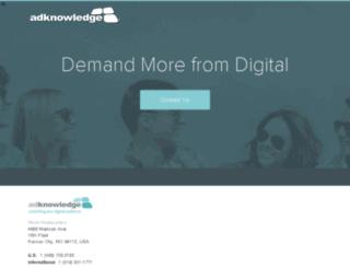 Access unitrackadmin.com. Admin Panel