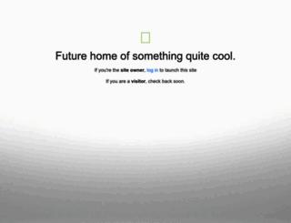 cullens.com screenshot
