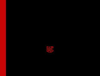 cult.com screenshot
