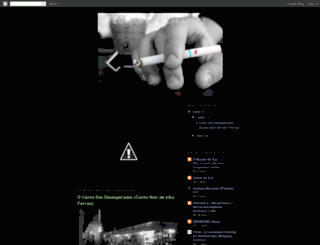 culturasecigarros.blogspot.com screenshot