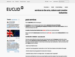 culture.info screenshot