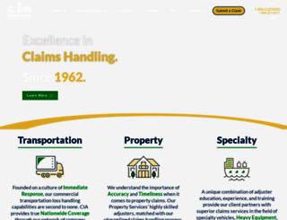custard.com screenshot