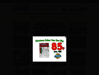 cutpricewholesaler.com screenshot