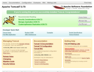 cwep-teamkube.gss.com.tw screenshot