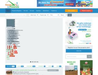 cyamunara.com screenshot