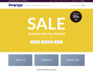 cybercomcity.com screenshot