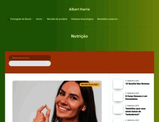 cyclopaedia.asia screenshot