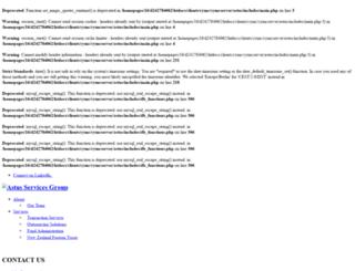 cymcserver3.co.uk screenshot