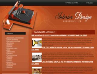 czytaj.de screenshot