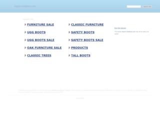 d.liquid-chestnut.com screenshot
