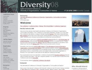 d08.cgpublisher.com screenshot