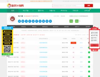 d1car.com screenshot