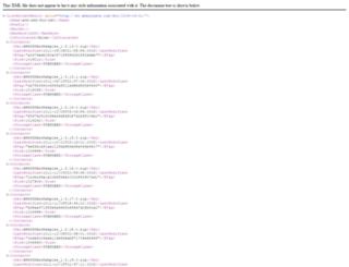 d1q6xku6craafi.cloudfront.net screenshot