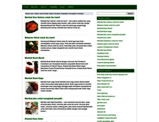 d5d.org screenshot