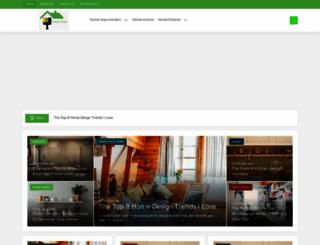dadka.net screenshot
