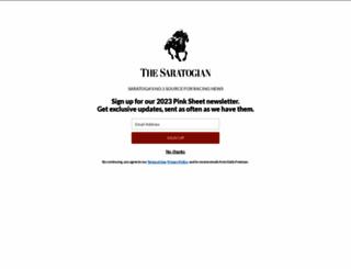 dailyfreeman.com screenshot