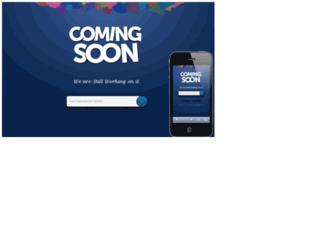 dailymusawaat.com screenshot