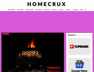 dailytravelingdeals.com screenshot
