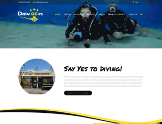 daivoon.com screenshot