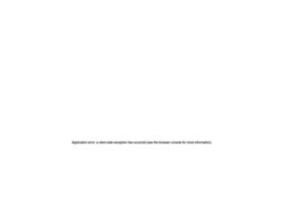 dallasplexusslim.myplexusproducts.com screenshot
