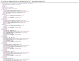 data.tokyogirlsupdate.com screenshot
