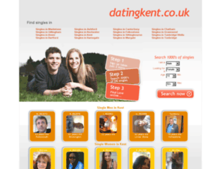 port kent single personals Meet single women in kent wa online & chat in the forums dhu is a 100% free dating site to find single women in kent.