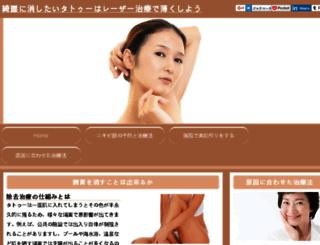 davangereuniversity.org screenshot