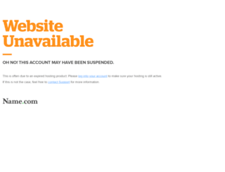davidyeo.com screenshot