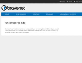 dayaftermonday.com screenshot