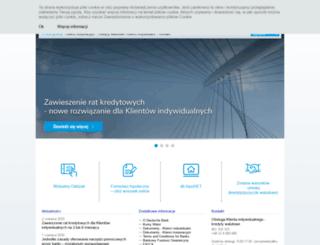 db-polska.pl screenshot