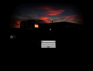 dbks.intelligent-imaging.com screenshot