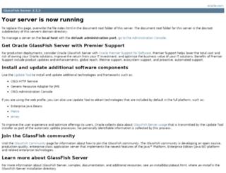 ddt.dhisco.com screenshot