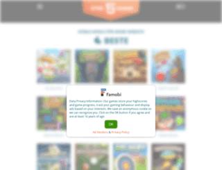 internet games kostenlos