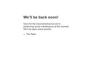 de.wetag.it screenshot