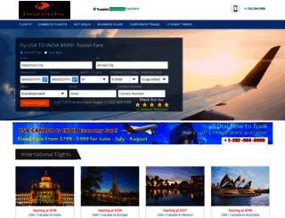 deal2india.com screenshot