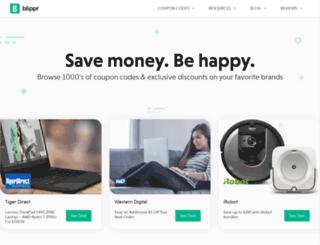 dealnerd.net screenshot